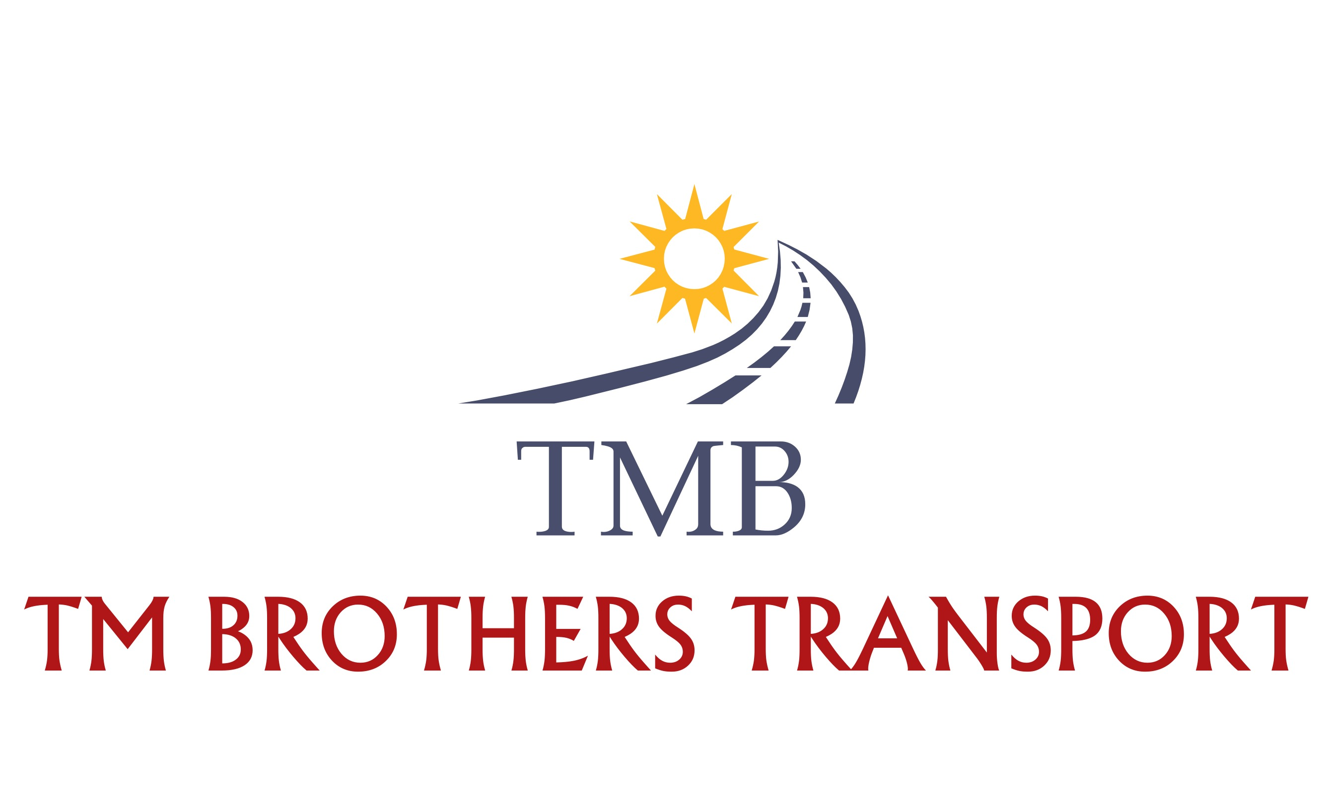TM Brothers Transport is currently looking for reliable HGV Class C+E to be based out of Ipswich (UK)