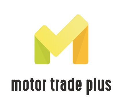 www.motortradeplus.co.uk - Kurier - MotorTrade - Taxi - Fleet